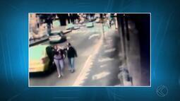 Jovem denuncia ter sido agredida e constrangida por taxista em Juiz de Fora