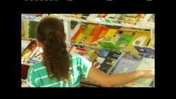 Festa Literária de Valadares tem início nesta quarta-feira (18) com programação variada