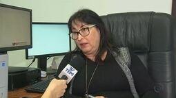 MP indicia médicos da 'Farra do Ponto' por falsidade ideológica