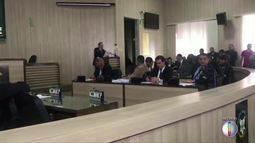 Rosinha Garotinho tem contas da Prefeitura de 2016 de Campos, RJ, rejeitadas na Câmara