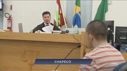 Giro de notícias: Justiça condena mais duas pessoas por chacina ocorrida em São Domingos