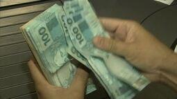 PIS-Pasep: começa nesta quarta o pagamento para 6,3 milhões de brasileiros