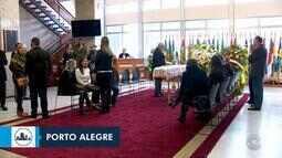 Ex-secretário Cezar Busatto morre aos 66 anos em Porto Alegre