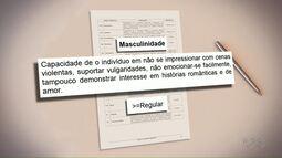 """PM do Paraná retira termo """"masculinidade"""" de edital para concurso de cadetes"""