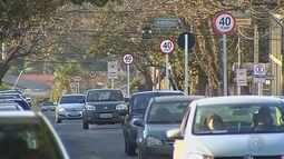 Número de mortes no trânsito de Botucatu diminuiu nos últimos dois anos, segundo pesquisa