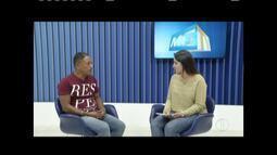 Ipatinga recebe décima primeira semana da diversidade cultura e sexual