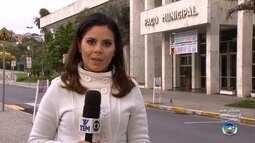 Concurso público de Campo Limpo Paulista oferece mais de 100 vagas