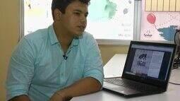 Projeto da Globo combate as Fake News durante as eleições
