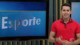 Destaques começam a ser anunciados pelos times potiguares para a segunda divisão