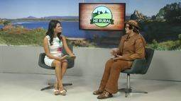 NE Rural entrevista Dina Vaqueira