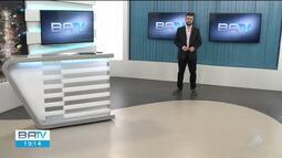 BATV - TV Sudoeste - 18/08/2018 - Bloco 3