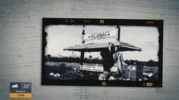 """Série """"Raízes"""" mostra a relação entre Holambra e a 2ª Guerra Mundial"""