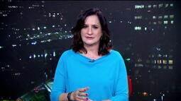 Plano econômico de Maduro apenas alivia situação no país