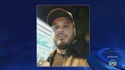 Rapaz agredido com soco na porta de boate morre após 18 dias internado