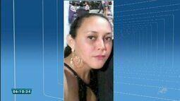Crimes de feminicídio aumentam no Ceará