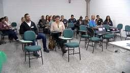 No mês aniversário de Itaquaquecetuba, Diário Comunidade traça perfil da cidade