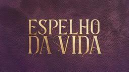 Espelho da Vida: confira a abertura da novela da Globo