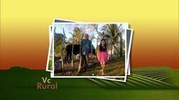 Confira a participação dos telespectadores no Inter TV Rural