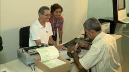 TRE garante eleição nos 217 municípíos maranhenses com uso de tecnologia