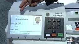 TRE-PE tira dúvidas sobre a hora da votação e ordem dos candidatos