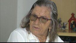 Paraíba Comunidade: conheça histórias de eleitores que fazem questão de votar