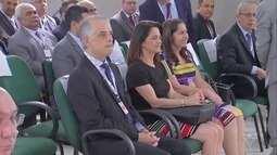 Veja a agenda do candidato ao Governo de São Paulo Márcio França