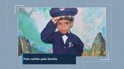 Moradores da Soledade estão assustados depois da morte do menino Ruan