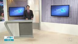 Veja as notícias do JA2 deste sábado (13)
