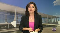 Caroline Bahia fala sobre o investimento em creches no RS