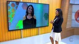 Veja os destaques do Globo Esporte RS desta segunda-feira (15)