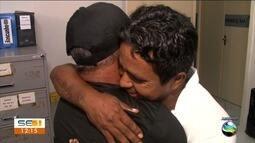TV Sergipe volta abrir espaço para que famílias procurem por parentes desaparecidos