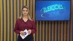 Veja como foi a agenda dos candidatos ao governo de Minas Gerais nesta terça-feira