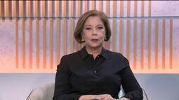 Jungmann afirma que PF vai investigar ameaça a Rosa Weber