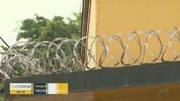 Insegurança aumenta procura por concertinas nas fábricas em Ribeirão Preto