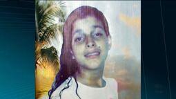 Adolescente é enterrada após um 1 ano e 3 meses da morte dela