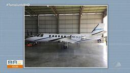 ANAC interdita empresa que prestava serviços de aviação de forma irregular