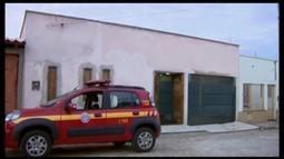 Nove das dez mulheres queimadas em incêndio em Itapecerica permanecem internadas