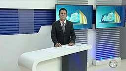 Trânsito de Caruaru sofre mudança na terça-feira (23) por causa de serviços de reparo