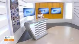 BMD - TV Subaé - Bloco 2 - 23/10/2018