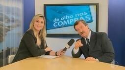 Quadro da TV Diário é o mais antigo em sequência sobre consumo da TV brasileira!