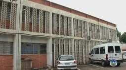 Tribunal de Contas libera licitação da reforma de prédio do Instituto Federal de Rio Preto