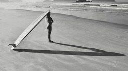 Exposição 'Face the Sea' da fotógrafa Gabriela Haydée será lançada nesta terça-feira (13)