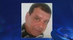 Família de paciente que estava internado no CHS registra B.O. por desaparecimento