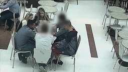 Polícia prende mais um suspeito de envolvimento na morte do jogador Daniel