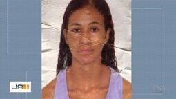 Polícia procura por mulher suspeita de matar o marido e fugir com filhos, em Goiás