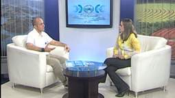 Centro Oncológico de Mogi oferece palestras sobre prevenção do câncer