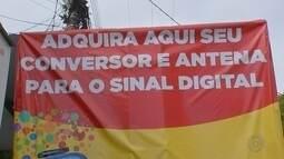 Marília promove Feirão Digital neste fim de semana