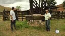 Furto de cabeças de gado preocupa pecuaristas da região de Governador Valadares