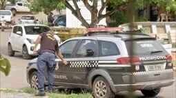 Delegacia especializada do meio ambiente investiga irregularidades no CAR