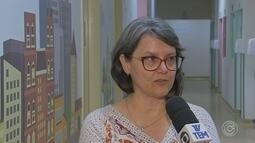 GRENDACC de Jundiaí está atualizando cadastros de pacientes